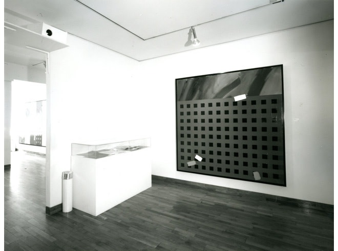 """<span class=""""link fancybox-details-link""""><a href=""""/exhibitions/218/works/image_standalone1070/"""">View Detail Page</a></span><p>BRIAN CLARKE 