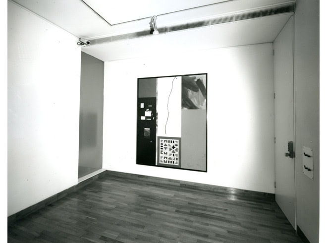 """<span class=""""link fancybox-details-link""""><a href=""""/exhibitions/218/works/image_standalone1071/"""">View Detail Page</a></span><p>BRIAN CLARKE 