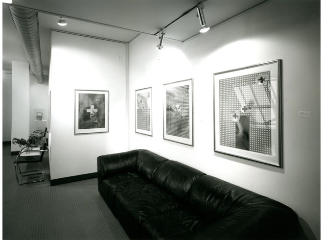 """<span class=""""link fancybox-details-link""""><a href=""""/exhibitions/218/works/image_standalone1072/"""">View Detail Page</a></span><p>BRIAN CLARKE 
