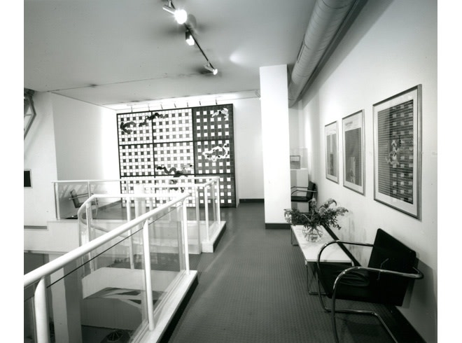 """<span class=""""link fancybox-details-link""""><a href=""""/exhibitions/218/works/image_standalone1074/"""">View Detail Page</a></span><p>BRIAN CLARKE 
