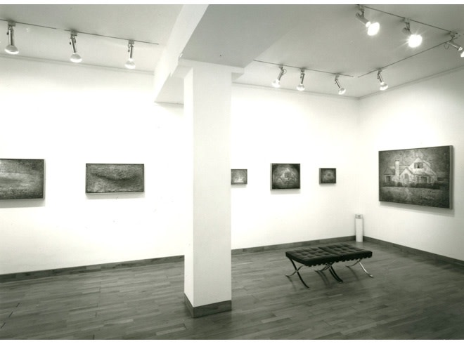 """<span class=""""link fancybox-details-link""""><a href=""""/exhibitions/223/works/image_standalone1111/"""">View Detail Page</a></span><p>JOHN LEES 