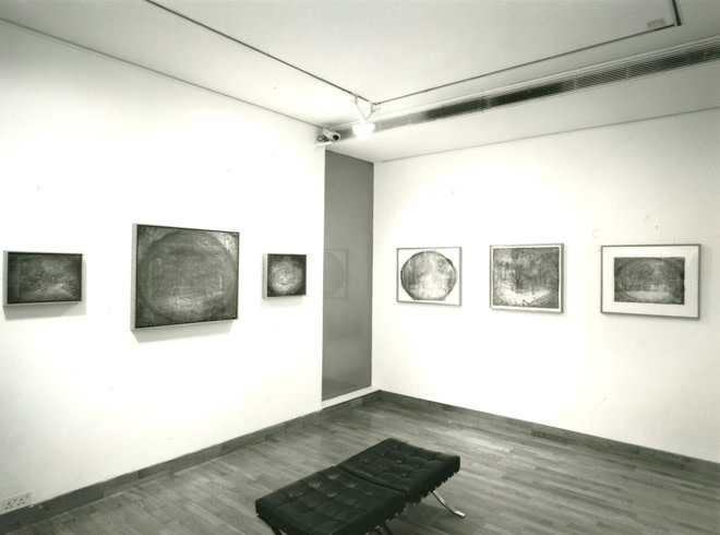 """<span class=""""link fancybox-details-link""""><a href=""""/exhibitions/223/works/image_standalone1113/"""">View Detail Page</a></span><p>JOHN LEES 