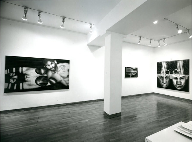 """<span class=""""link fancybox-details-link""""><a href=""""/exhibitions/227/works/image_standalone1135/"""">View Detail Page</a></span><p>ED PASCHKE 