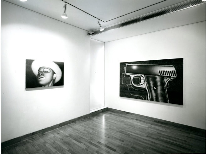 """<span class=""""link fancybox-details-link""""><a href=""""/exhibitions/227/works/image_standalone1137/"""">View Detail Page</a></span><p>ED PASCHKE 