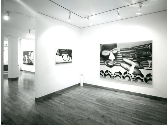 """<span class=""""link fancybox-details-link""""><a href=""""/exhibitions/227/works/image_standalone1138/"""">View Detail Page</a></span><p>ED PASCHKE 