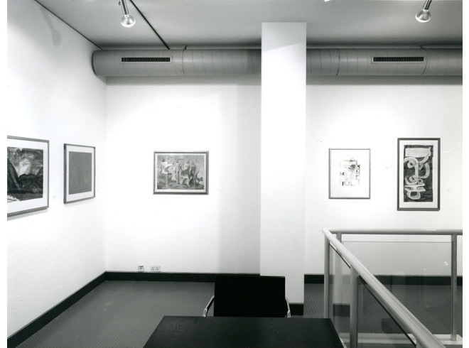 "<span class=""link fancybox-details-link""><a href=""/exhibitions/230/works/image_standalone1163/"">View Detail Page</a></span><p>BRITISH PAINTINGS AND DRAWINGS 