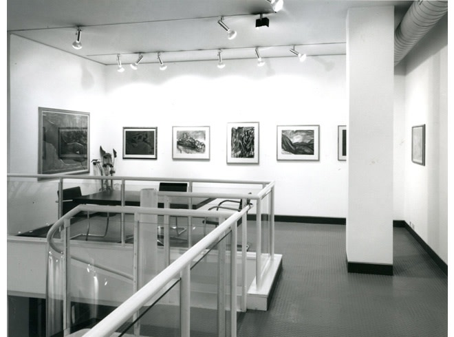 "<span class=""link fancybox-details-link""><a href=""/exhibitions/230/works/image_standalone1164/"">View Detail Page</a></span><p>BRITISH PAINTINGS AND DRAWINGS 