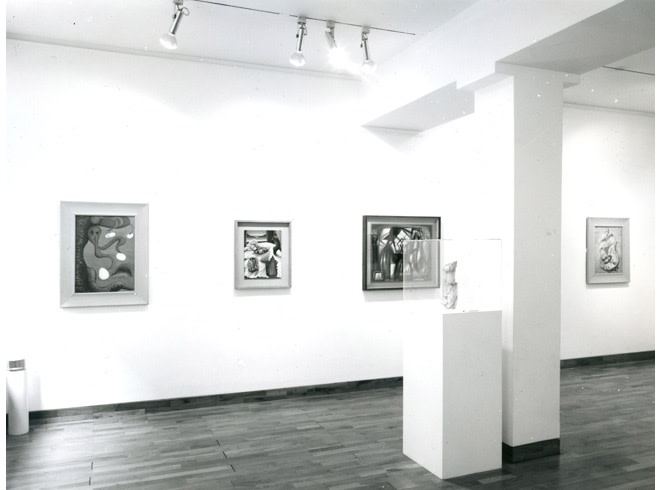 "<span class=""link fancybox-details-link""><a href=""/exhibitions/230/works/image_standalone1166/"">View Detail Page</a></span><p>BRITISH PAINTINGS AND DRAWINGS 