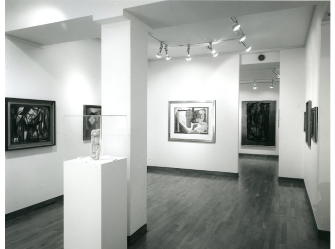 "<span class=""link fancybox-details-link""><a href=""/exhibitions/230/works/image_standalone1155/"">View Detail Page</a></span><p>BRITISH PAINTINGS AND DRAWINGS 