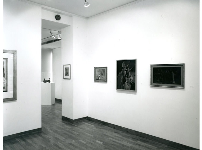 "<span class=""link fancybox-details-link""><a href=""/exhibitions/230/works/image_standalone1156/"">View Detail Page</a></span><p>BRITISH PAINTINGS AND DRAWINGS 