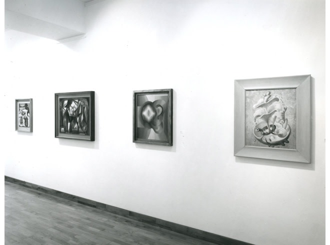 "<span class=""link fancybox-details-link""><a href=""/exhibitions/230/works/image_standalone1157/"">View Detail Page</a></span><p>BRITISH PAINTINGS AND DRAWINGS 