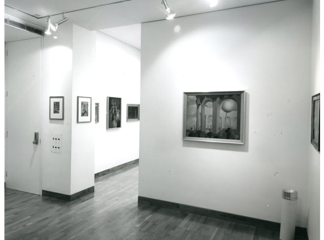 "<span class=""link fancybox-details-link""><a href=""/exhibitions/230/works/image_standalone1158/"">View Detail Page</a></span><p>BRITISH PAINTINGS AND DRAWINGS 