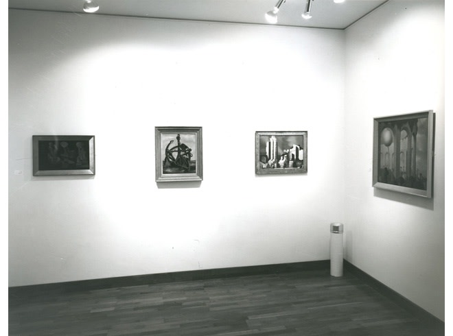 "<span class=""link fancybox-details-link""><a href=""/exhibitions/230/works/image_standalone1160/"">View Detail Page</a></span><p>BRITISH PAINTINGS AND DRAWINGS 