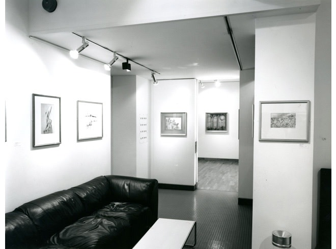 """<span class=""""link fancybox-details-link""""><a href=""""/exhibitions/230/works/image_standalone1161/"""">View Detail Page</a></span><p>BRITISH PAINTINGS AND DRAWINGS   16 OCT - 18 NOV 1988   Installation View</p>"""