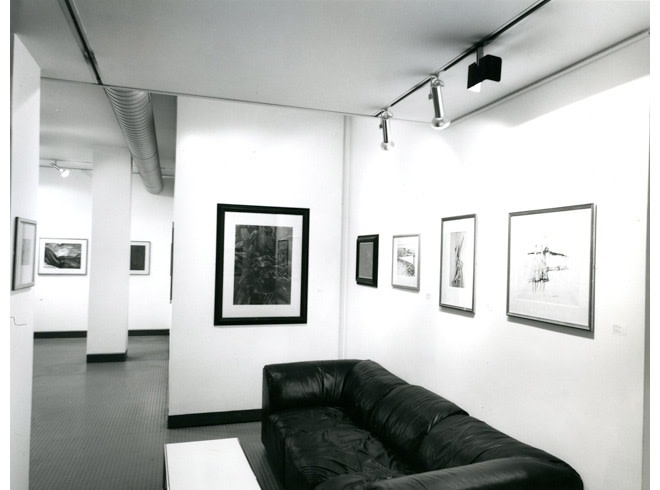 "<span class=""link fancybox-details-link""><a href=""/exhibitions/230/works/image_standalone1162/"">View Detail Page</a></span><p>BRITISH PAINTINGS AND DRAWINGS 