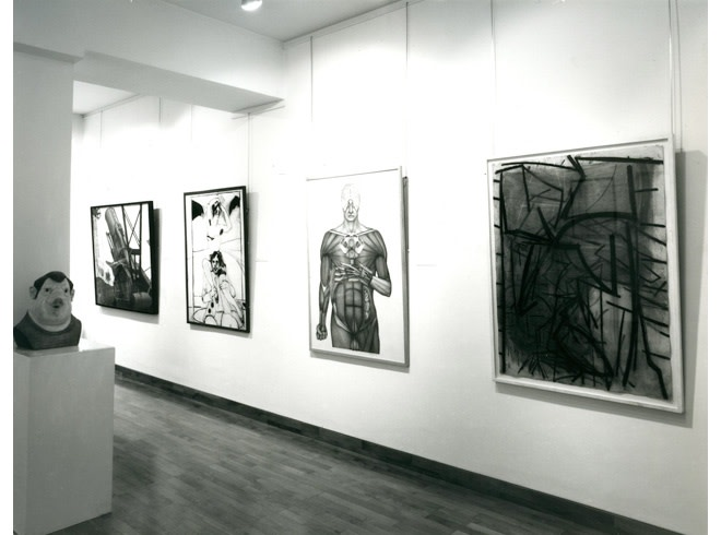 """<span class=""""link fancybox-details-link""""><a href=""""/exhibitions/236/works/image_standalone1212/"""">View Detail Page</a></span><p>HERBERT ART GALLERY & MUSEUM, COVENTRY 