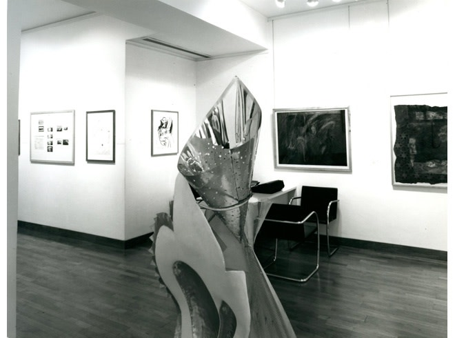 """<span class=""""link fancybox-details-link""""><a href=""""/exhibitions/236/works/image_standalone1216/"""">View Detail Page</a></span><p>HERBERT ART GALLERY & MUSEUM, COVENTRY 