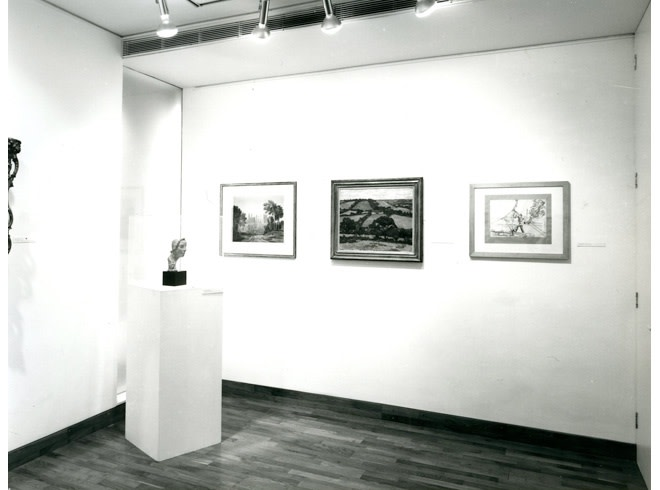 """<span class=""""link fancybox-details-link""""><a href=""""/exhibitions/236/works/image_standalone1217/"""">View Detail Page</a></span><p>HERBERT ART GALLERY & MUSEUM, COVENTRY 