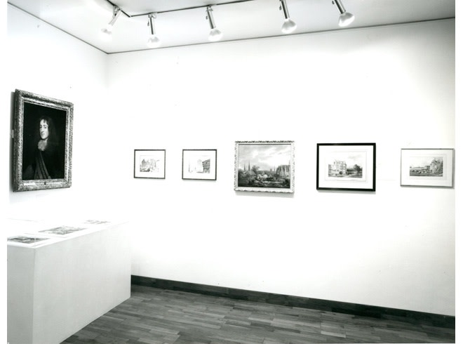 """<span class=""""link fancybox-details-link""""><a href=""""/exhibitions/236/works/image_standalone1218/"""">View Detail Page</a></span><p>HERBERT ART GALLERY & MUSEUM, COVENTRY 