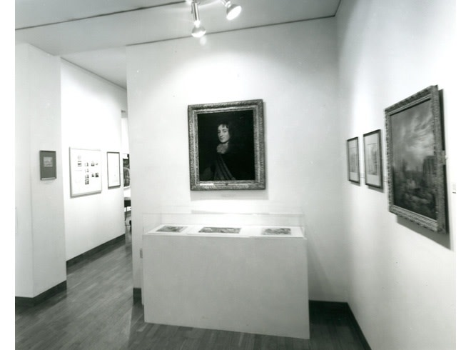 """<span class=""""link fancybox-details-link""""><a href=""""/exhibitions/236/works/image_standalone1219/"""">View Detail Page</a></span><p>HERBERT ART GALLERY & MUSEUM, COVENTRY 