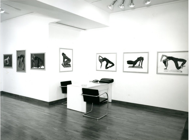 """<span class=""""link fancybox-details-link""""><a href=""""/exhibitions/237/works/image_standalone1220/"""">View Detail Page</a></span><p>IVOR ABRAHAMS 