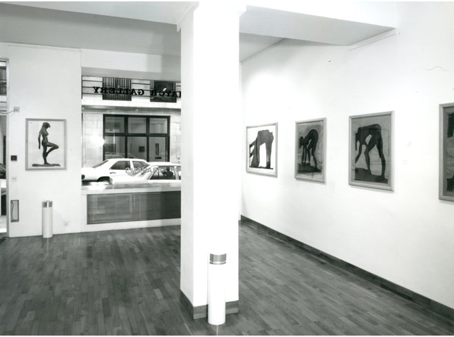 """<span class=""""link fancybox-details-link""""><a href=""""/exhibitions/237/works/image_standalone1221/"""">View Detail Page</a></span><p>IVOR ABRAHAMS 