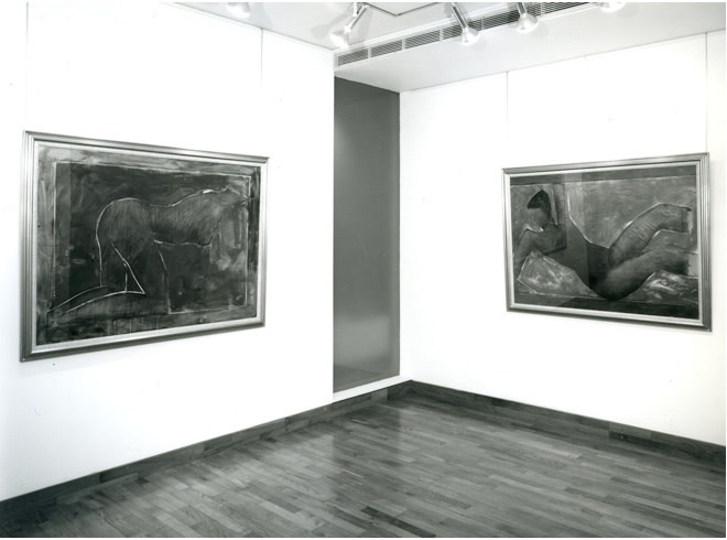 """<span class=""""link fancybox-details-link""""><a href=""""/exhibitions/237/works/image_standalone1222/"""">View Detail Page</a></span><p>IVOR ABRAHAMS 