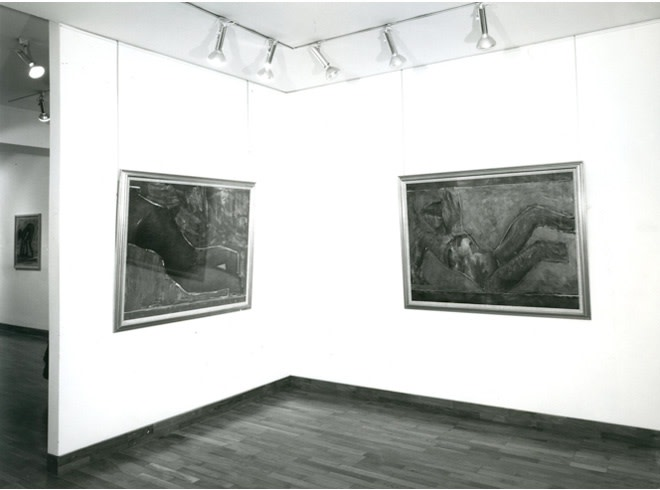 """<span class=""""link fancybox-details-link""""><a href=""""/exhibitions/237/works/image_standalone1223/"""">View Detail Page</a></span><p>IVOR ABRAHAMS 