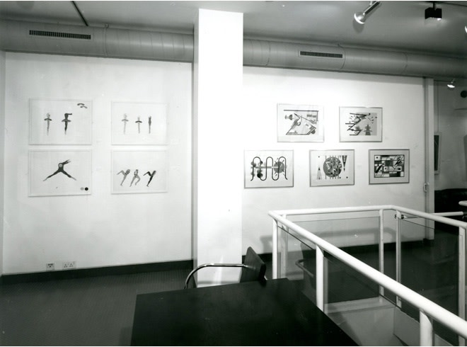 "<span class=""link fancybox-details-link""><a href=""/exhibitions/240/works/image_standalone1240/"">View Detail Page</a></span><p>JACK SMITH 