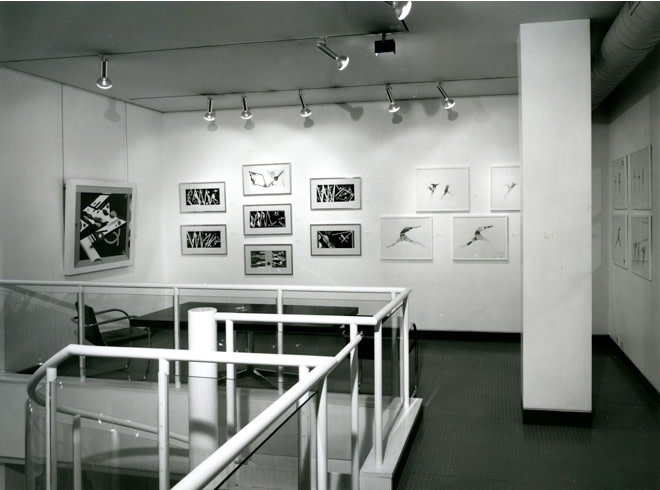 "<span class=""link fancybox-details-link""><a href=""/exhibitions/240/works/image_standalone1241/"">View Detail Page</a></span><p>JACK SMITH 