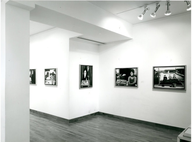 "<span class=""link fancybox-details-link""><a href=""/exhibitions/243/works/image_standalone1251/"">View Detail Page</a></span><p>DAVID CARR 
