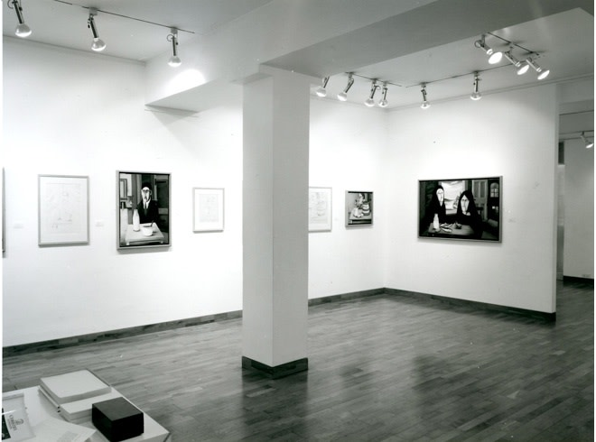 "<span class=""link fancybox-details-link""><a href=""/exhibitions/243/works/image_standalone1252/"">View Detail Page</a></span><p>DAVID CARR 