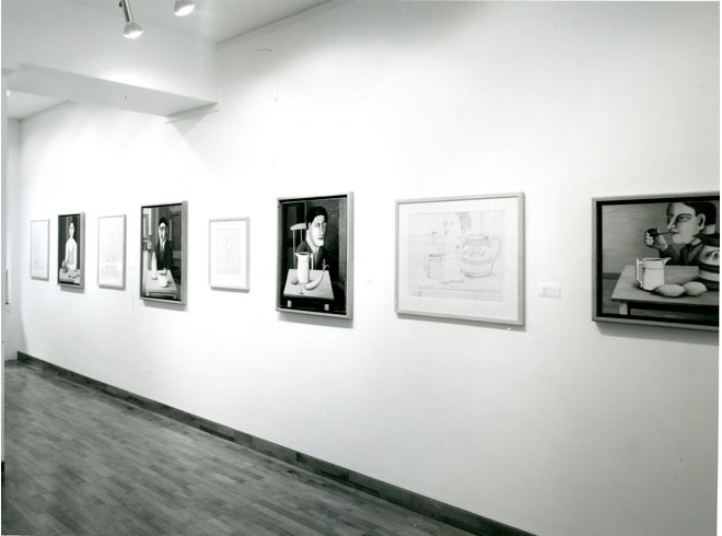 "<span class=""link fancybox-details-link""><a href=""/exhibitions/243/works/image_standalone1253/"">View Detail Page</a></span><p>DAVID CARR 
