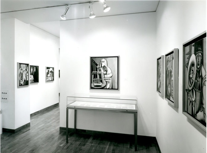 "<span class=""link fancybox-details-link""><a href=""/exhibitions/243/works/image_standalone1254/"">View Detail Page</a></span><p>DAVID CARR 