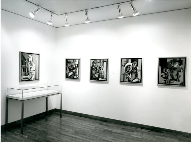"<span class=""link fancybox-details-link""><a href=""/exhibitions/243/works/image_standalone1255/"">View Detail Page</a></span><p>DAVID CARR 