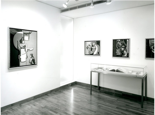 "<span class=""link fancybox-details-link""><a href=""/exhibitions/243/works/image_standalone1256/"">View Detail Page</a></span><p>DAVID CARR 