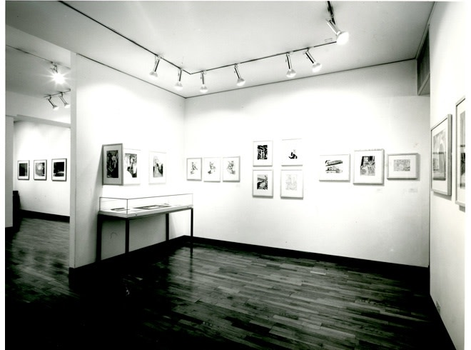 "<span class=""link fancybox-details-link""><a href=""/exhibitions/244/works/image_standalone1259/"">View Detail Page</a></span><p>DAVID BOMBERG 