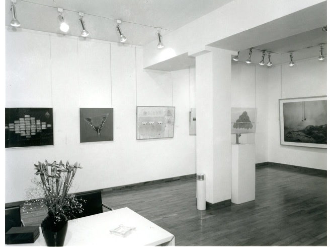 "<span class=""link fancybox-details-link""><a href=""/exhibitions/245/works/image_standalone1264/"">View Detail Page</a></span><p>LEEDS CITY ART GALLERY 