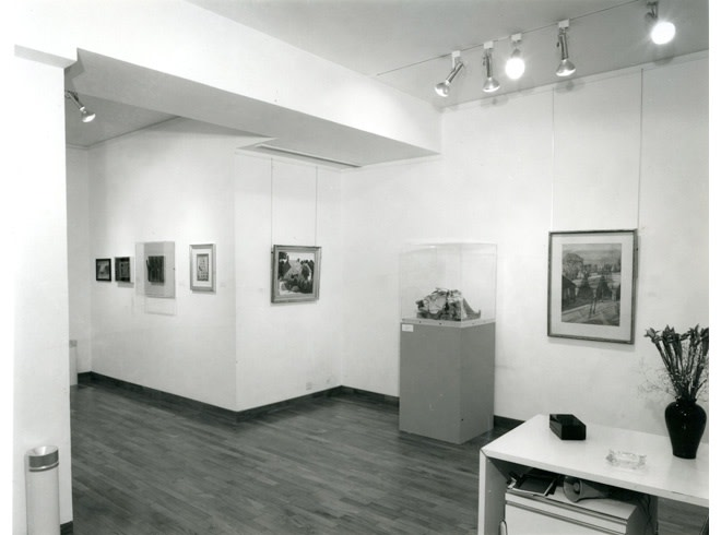 "<span class=""link fancybox-details-link""><a href=""/exhibitions/245/works/image_standalone1265/"">View Detail Page</a></span><p>LEEDS CITY ART GALLERY 