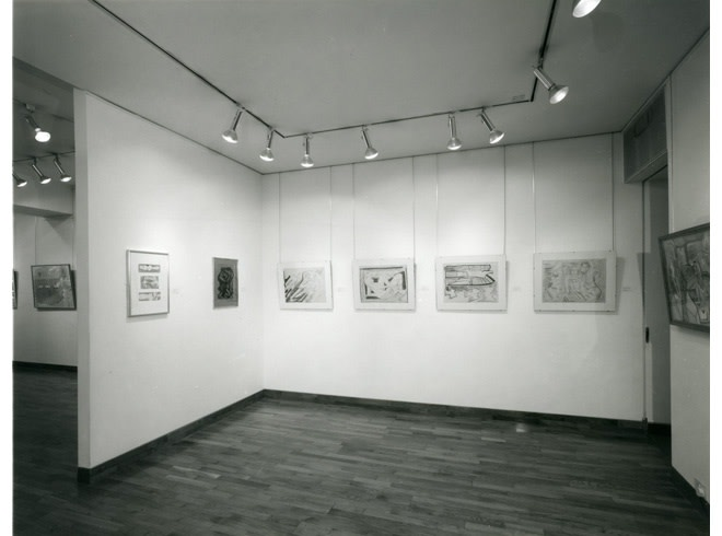 "<span class=""link fancybox-details-link""><a href=""/exhibitions/245/works/image_standalone1267/"">View Detail Page</a></span><p>LEEDS CITY ART GALLERY 
