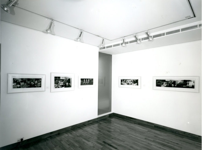 """<span class=""""link fancybox-details-link""""><a href=""""/exhibitions/247/works/image_standalone1273/"""">View Detail Page</a></span><p>LUCAS SAMARAS 