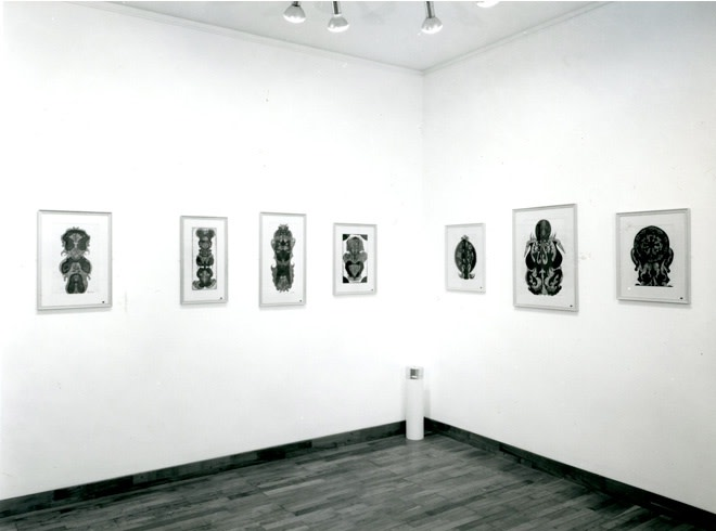 """<span class=""""link fancybox-details-link""""><a href=""""/exhibitions/250/works/image_standalone1294/"""">View Detail Page</a></span><p>SCOTTIE WILSON 