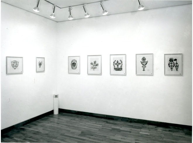 """<span class=""""link fancybox-details-link""""><a href=""""/exhibitions/250/works/image_standalone1296/"""">View Detail Page</a></span><p>SCOTTIE WILSON 