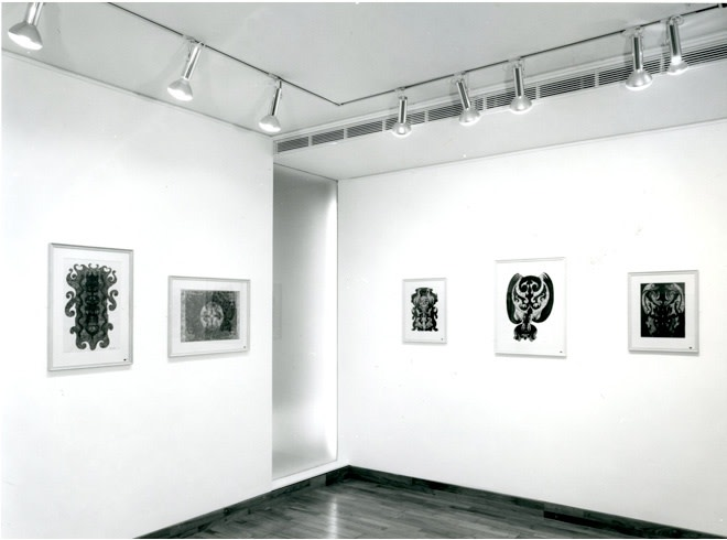 """<span class=""""link fancybox-details-link""""><a href=""""/exhibitions/250/works/image_standalone1297/"""">View Detail Page</a></span><p>SCOTTIE WILSON 