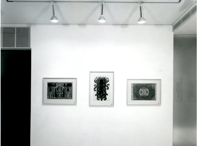 """<span class=""""link fancybox-details-link""""><a href=""""/exhibitions/250/works/image_standalone1298/"""">View Detail Page</a></span><p>SCOTTIE WILSON 