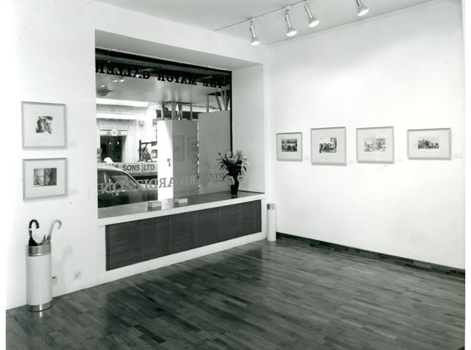 "<span class=""link fancybox-details-link""><a href=""/exhibitions/252/works/image_standalone1304/"">View Detail Page</a></span><p>EDWARD ARDIZONNE 