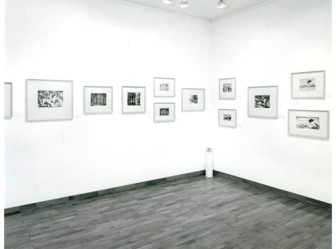 "<span class=""link fancybox-details-link""><a href=""/exhibitions/252/works/image_standalone1305/"">View Detail Page</a></span><p>EDWARD ARDIZONNE 