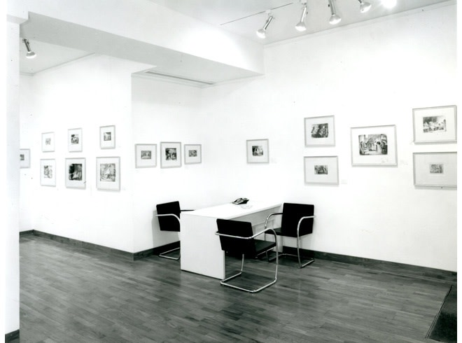 "<span class=""link fancybox-details-link""><a href=""/exhibitions/252/works/image_standalone1306/"">View Detail Page</a></span><p>EDWARD ARDIZONNE 