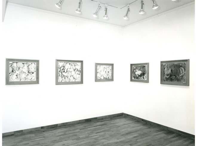 "<span class=""link fancybox-details-link""><a href=""/exhibitions/257/works/image_standalone1328/"">View Detail Page</a></span><p>HAROLD SHAPINSKY 