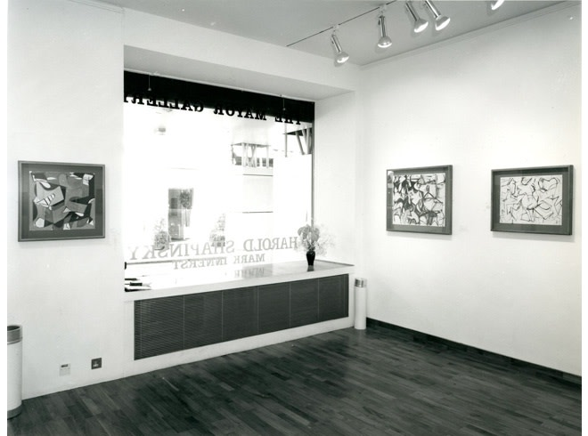 "<span class=""link fancybox-details-link""><a href=""/exhibitions/257/works/image_standalone1329/"">View Detail Page</a></span><p>HAROLD SHAPINSKY 